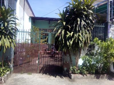 Bán nhà Cấp 4 đường Trần Thùy Dương, Tân Đông Hiệp
