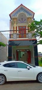 Nhà Bán tại Phường An Phú, Thuận An